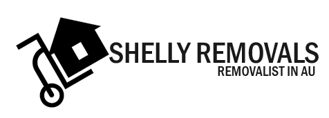 Shelly Removals